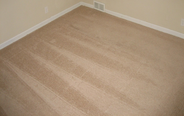 clean-carpet-1.jpg