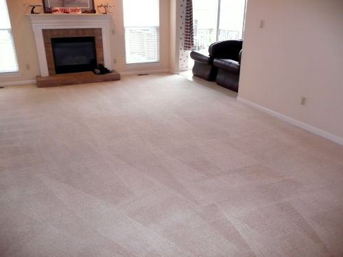 clean-carpet-2.jpg