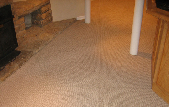 clean-carpet-3.jpg