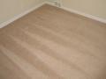 clean-carpet-1.jpg