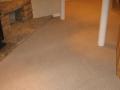 clean-carpet-3.jpg