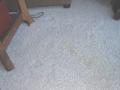 wine-spill-regan-4.jpg