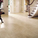 tile-grout-cleaning-1